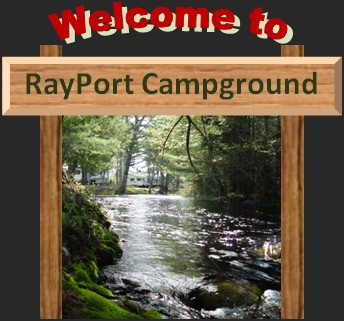 RayPort_Welcome_Pic_4.jpg
